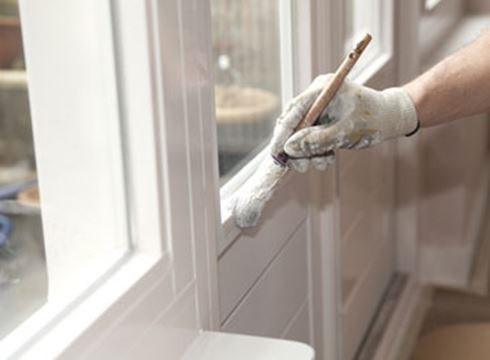 Niagara Star Painters, Painters In Niagara, Painters In Niagara Falls, Painting Contractors, Painting Contractors In Niagara Falls, Commercial Painters In Niagara