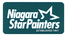 Niagara Star Painters
